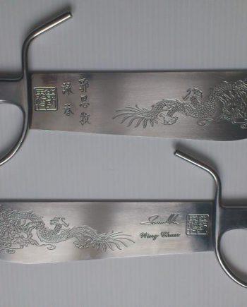 ButterflyKnives02