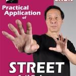 STREET-Vol-8-SamelKwok