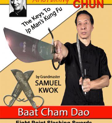 Samuel-Kwok-Vol-6-Baat-Cham