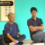 Biu Gee Ip Chun