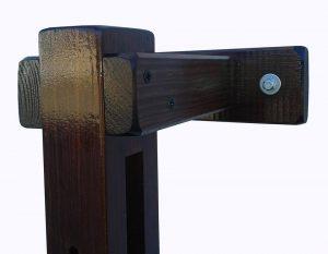 WoodendummyDM01