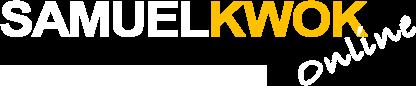 Samuel Kwok Online