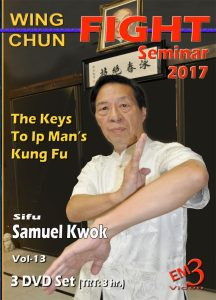FIGHT Seminar-Vol-13-FR-sm