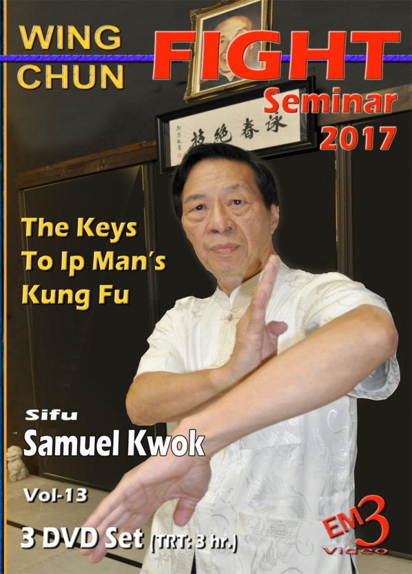 FIGHT Seminar-Vol-13-FR-sm